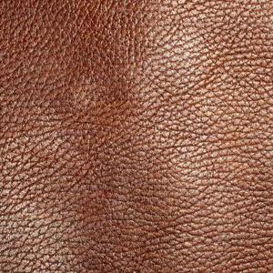 вид натуральной кожи шеврет