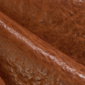 вид натуральной кожи шевро